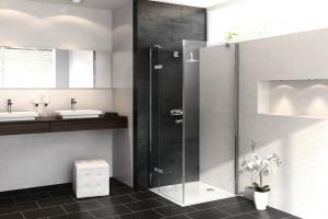 Ranking Dobry Produkt: najpopularniejsze kabiny prostokątne i kwadratowe