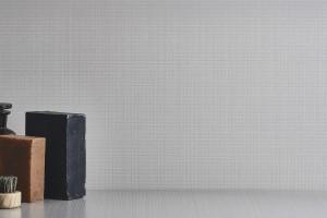 Wiktoria Lenart zaprojektowała płytki dla Ceramiki Pilch