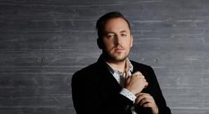 Marcin Szczelina zaprasza na FDD