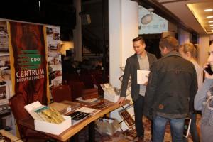 Studio Dobrych Rozwiązań w Rzeszowie: zobacz naszą fotorelację