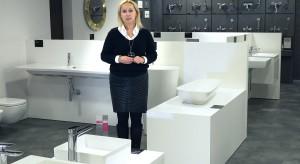 Roca Polska zaprasza na Forum Dobrego Designu