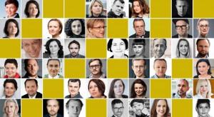 Forum Dobrego Designu 2017: to już dzisiaj!
