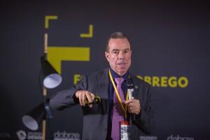 Inauguracja V Forum Dobrego Designu