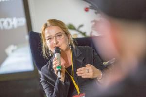 Pokolenie nomadów, czyli jak projektować dla dzieci mobilnej kultury na FDD