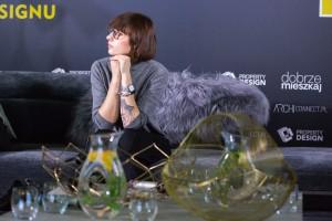 V Forum Dobrego Designu: Ewolucja wzornictwa – czy ogranicza nas tylko wyobraźnia?