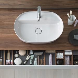 Dobry Design 2018: te produkty zwyciężyły w kategorii Przestrzeń Łazienki!