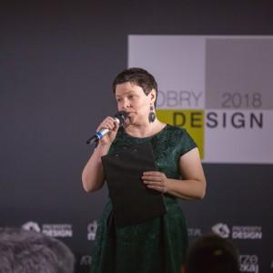 Forum Dobrego Designu: tak rozpoczęto V edycję