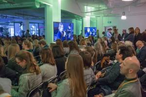 FDD: Pokolenie nomadów - jak projektować dla dzieci mobilnej kultury?