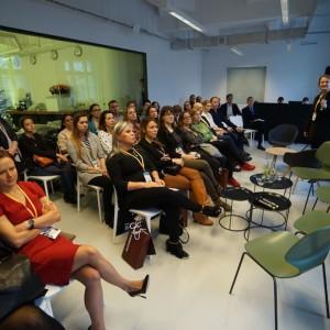 Forum Dobrego Designu: podsumowanie i fotorelacja