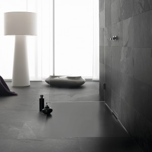 Łazienkowe rewolucje: rozwiązania, które zmieniły nasze łazienki (część 1)