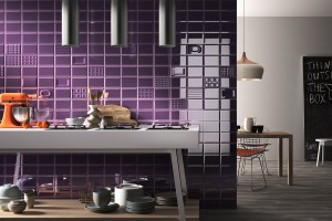 Kolor roku 2018: poznaj Ultra Violet