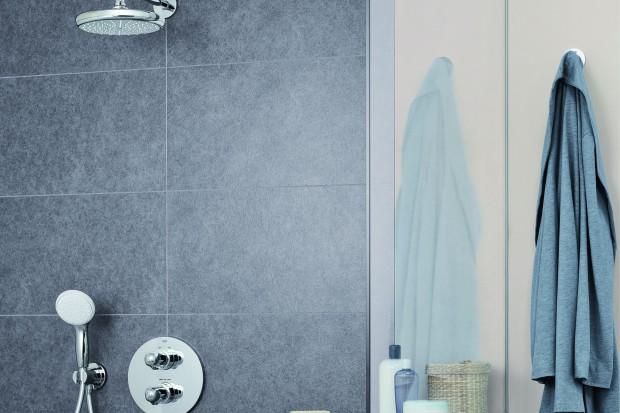 Luksus dla Kowalskiego: komfortowe deszczownie w przystępnych cenach