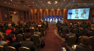 Forum Branży Łazienkowej: zapraszamy na 5. edycję wydarzenia!