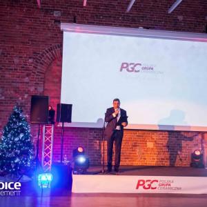 Polska Grupa Ceramiczna świętowała 5-lecie