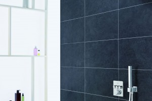 Łazienkowe rewolucje: rozwiązania, które zmieniły nasze łazienki (część 2)