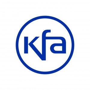 Armatura Kraków przeszła rebranding na 95-lecie istnienia