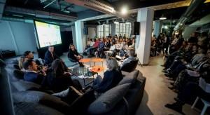 Forum Dobrego Designu: zobacz film podsumowujący wydarzenie