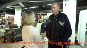 René Hougaard: zobaczcie co powiedział nam podczas FDD