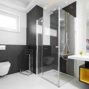 To wybierali nasi czytelnicy w 2017 roku: top 10 tematów łazienkowych