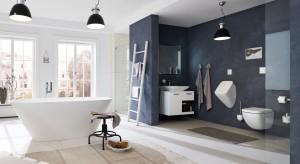 Podsumowanie konkursu Vigour na projekt łazienki