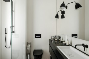 4 Design Days: Anna Koszela o gustach mieszkaniowych Polaków