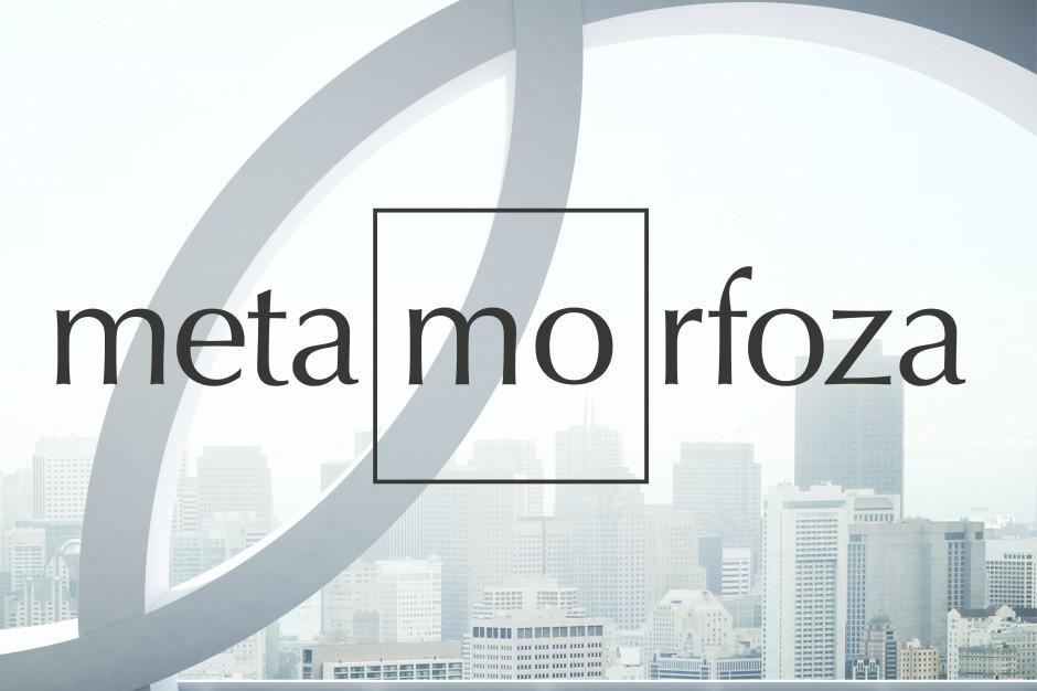 Grupa Cermag przechodzi rebranding i zamienia się w Mo