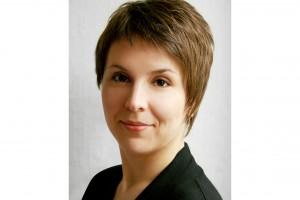Agata Gorysz (Kludi) o roku 2017