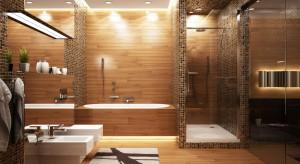 Zabudowa wanny i prysznica: praktyczny poradnik