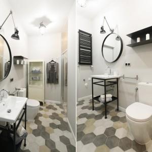 Oświetlenie w łazience: 12 propozycji projektantów