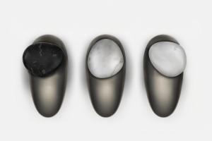 Designerska armatura: zobacz niezwykłe modele baterii
