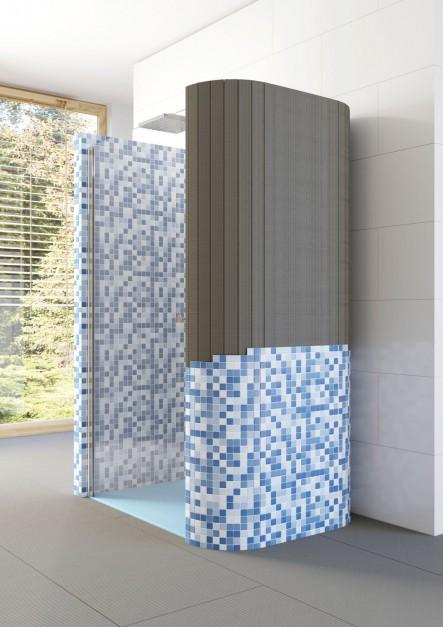 Płyty budowlane Do It do zabudowy łazienkowej