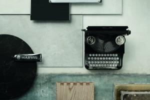 CEDIT na targach IMM Cologne - zobacz co pokazał włoski producent płytek