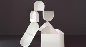 Ikony designu dla łazienek: zobacz najnowszą kolekcję Patrici Urquioli dla Laufen