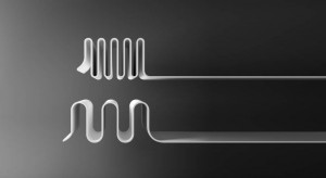 Odkryj nowe możliwości w produkcji urządzeń sanitarnych z HI-MACS Ultra-Thermoforming