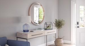 Nowy rok z nową łazienką. Odśwież wystrój szybko i prosto z uchwytami meblowymi