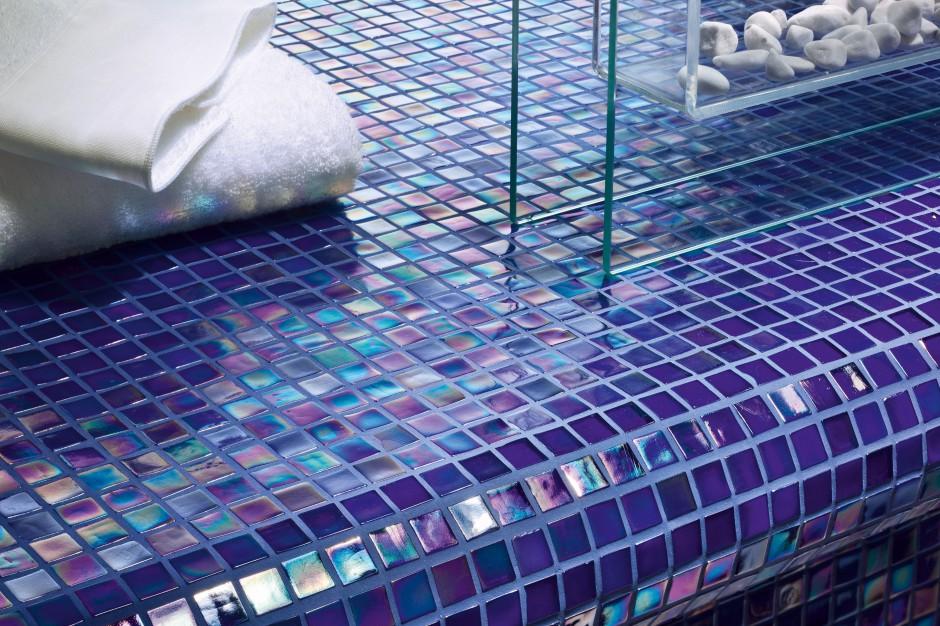 Trendy 2018: czy Ultra Violet podbije wnętrza?