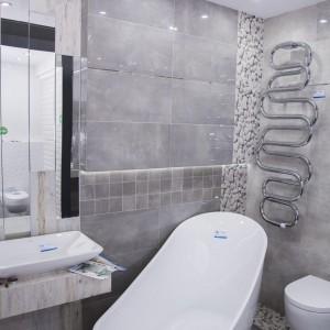 BLU salon łazienek, Bielsko-Biała