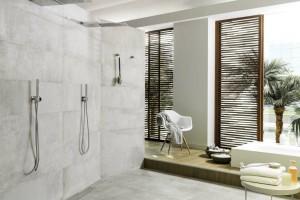 Wanna czy prysznic? Co się sprawdzi w Twojej łazience?