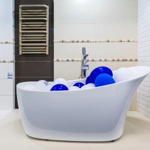 BLU salon łazienek, Bydgoszcz