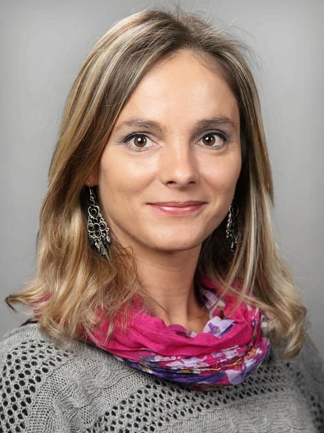 Joanna Gręda z firmy Oras mówi o udziale w branżowych targach Budma 2018