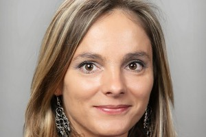 Joanna Gręda, Oras: baterie łazienkowe muszą być designerskie, funkcjonalne i ekologiczne