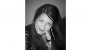 Przepis na mały metraż: arch. Justyna Smolec radzi