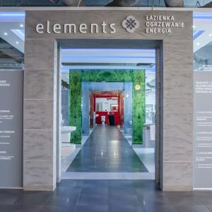 Elements, Przyszowice