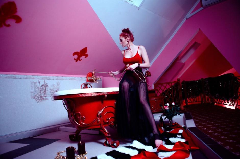 6 prostych kroków do promocji salonu łazienkowego w Walentynki