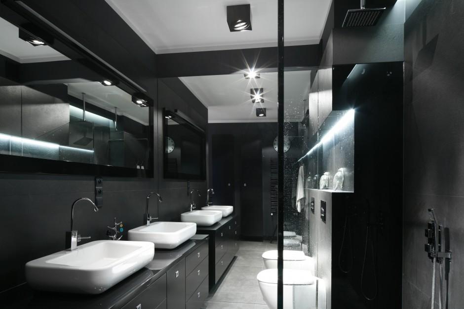 Porady na Walentynki: tak urządzisz łazienkę dla dwojga