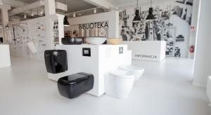 Bozza Concept'n Design, Kraków