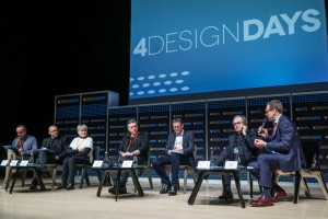 4 Design Days oficjalnie rozpoczęte