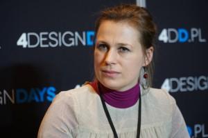 Projekt łazienka: dyskusja w gronie profesjonalistów na 4 Design Days