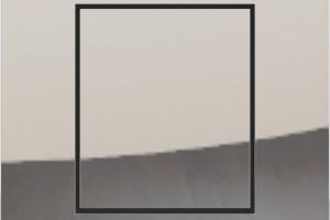 TECEnow – przyciski spłukujące do pisuaru / TECE