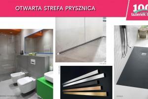 """4 Design Days: świętowaliśmy 100. wydanie magazynu """"Świat Łazienek i Kuchni"""""""
